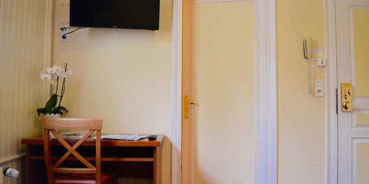 chambre-2-2
